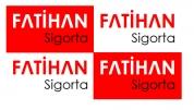 Fatihan Sigorta Acenteliği Ltd.Şti.