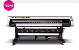 Olympos dijital baskı makinesi ve plotter satış
