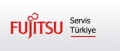 Fujitsu Servis Türkiye