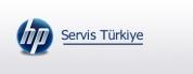 Hp Servis Türkiye