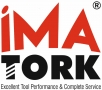 İMATORK MAKİNA SAN. TİC. LTD. ŞTİ.